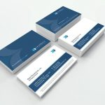 Cerant Media_business cards_CME5-0f232743-640w