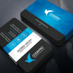 rounded-corner-business-card-psd-templates-cover-640w